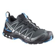Men's Salomon XA Pro 3D Hiking Shoes