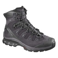 Men's Salomon Quest 4D 3 GTX Hiking Boots