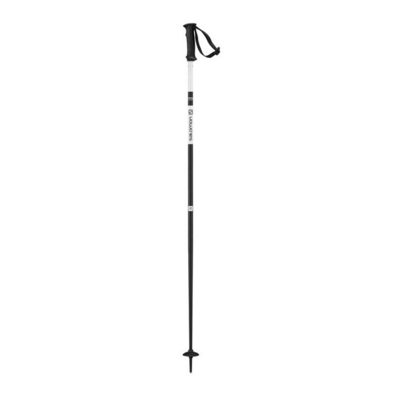 Men's Salomon X Northpole Alpine Ski Poles