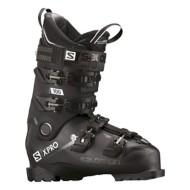 Men's Salomon X Pro 100 Alpine Ski Boots