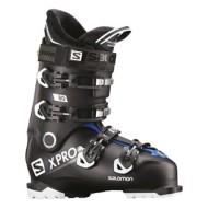 Men's Salomon X Pro 80 Alpine Ski Boots