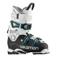 Women's Salomon Quest Pro Cruise Ski Boots