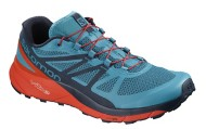 Men's Salomon Sense Ride Trail Running Shoes
