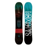Men's Salomon Subject Snowboard 2019