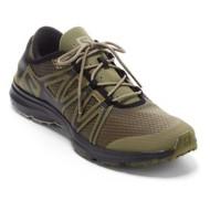 Men's Salomon Xamphibian Swift Water Shoes