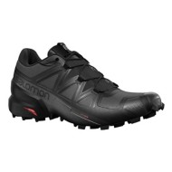 Men's Salomon Speedcross 5 Trail Running Shoes