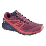 Women's Salomon Sense Ride 2 Trail Running Shoes