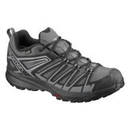 Men's Salomon X Crest GTX Hiking Shoes