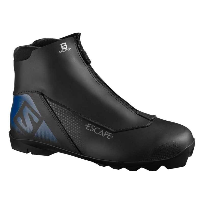Men's Salomon Escape Prolink Cross Country Ski Boots