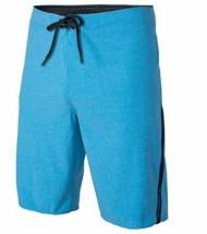 Men's O'Neill Superfreak Boardshort