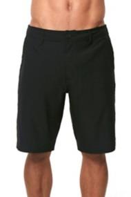 Men's O'Neill Loaded Hybrid Solid Short