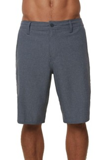 Men's O'Neill Loaded Hybrid Short