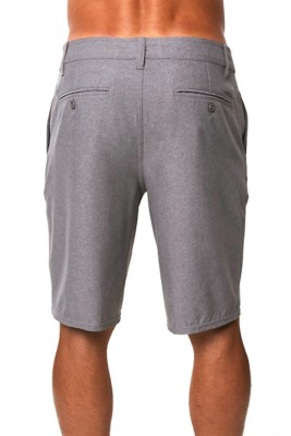 Men's O'Neill Loaded Hybrid Short