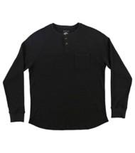 Men's O'Neill Nelson Henley Shirt
