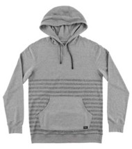 Men's O'Neill Crowley Pullover Hoodie