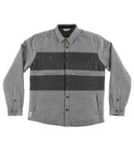Men's O'Neill Willy Woolrich Long Sleeve Flannel Shirt