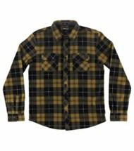 Men's O'Neill Glacier Long Sleeve Shirt