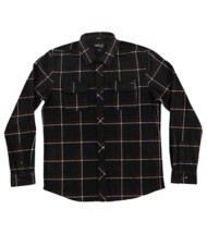Men's O'Neill Glacier Series Two Long Sleeve Shirt