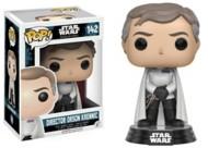 Funko Pop! Star Wars: Rogue One Director Orson Krennic