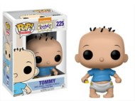 Funko Pop! TV: Rugrats - Tommy Pickles