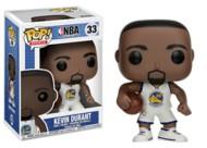 Funko Pop! Sports NBA - Kevin Durant