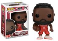 Funko Pop! Sports: NBA James Harden