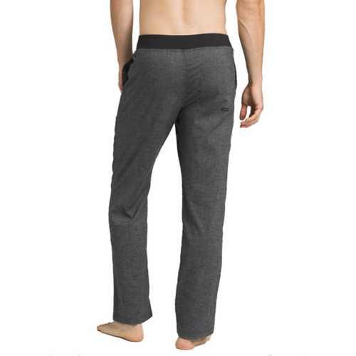 Men's prAna Vaha Pants