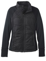 Women's prAna Momentum Jacket