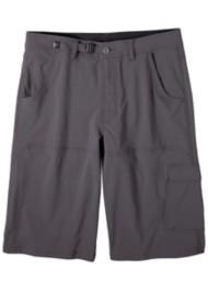 "Men's prAna Stretch Zion Short 10"" Inseam"