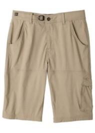 Men's prAna Zion Stretch Short