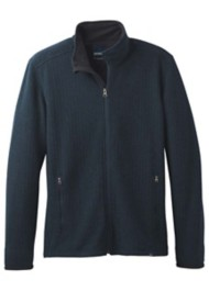 Men's prAna Barclay Sweater