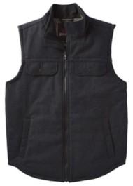 Men's prAna Colewood Vest