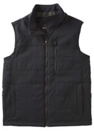 Men's prAna Zion Quilted Vest