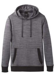 Men's prAna Gatten Hooded Sweatshirt