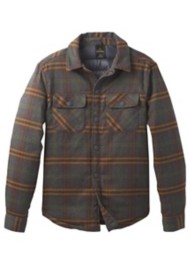 Men's prAna Showdown Jacket