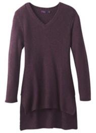 Women's prAna Deedra Sweater Tunic