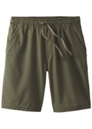 Men's prAna Fintry Short