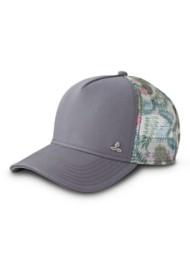 Women's Prana Idalis Trucker Hat