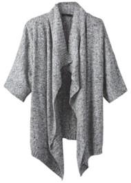 Women's Prana Birdie Sweater