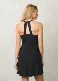 Women's prAna Cantine Dress