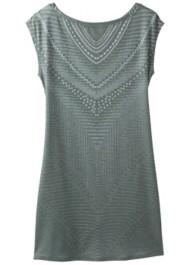 Women's Prana Sanna Dress
