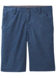 Men's prAna Furrow Short