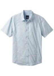 Men's prAna Lukas Short Sleeve Shirt