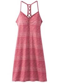 Women's prAna Elixir Dress
