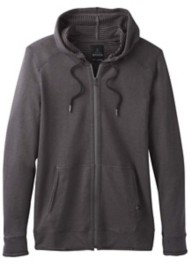 Men's prAna Smith Full Zip