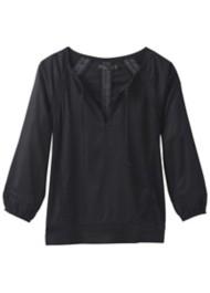 Women's prAna Tacana Shirt