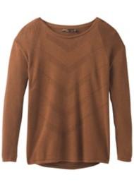 Women's prAna Mainspring Sweater