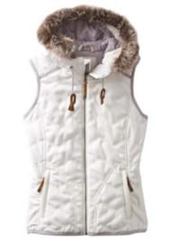 Women's prAna Calla Vest