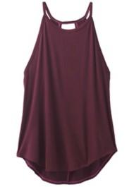 Women's prAna Reylian Shirt