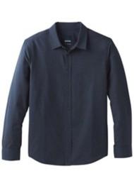 Men's prAna Graden Long Sleeve Shirt